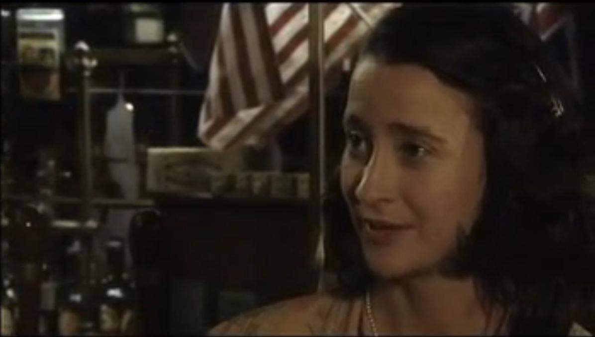 Nana Moon (Kate Colgrave Pope)