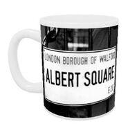 EastEnders Mug 3
