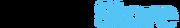 BBC Store Logo