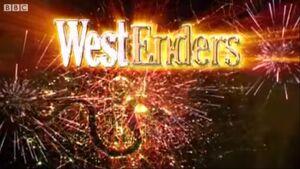 WestEnders