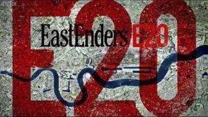 E20 Series 2 Titles