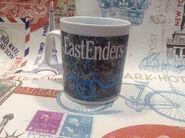 EastEnders Mug 1