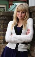 Lucy Beale (Hetii Bywater)