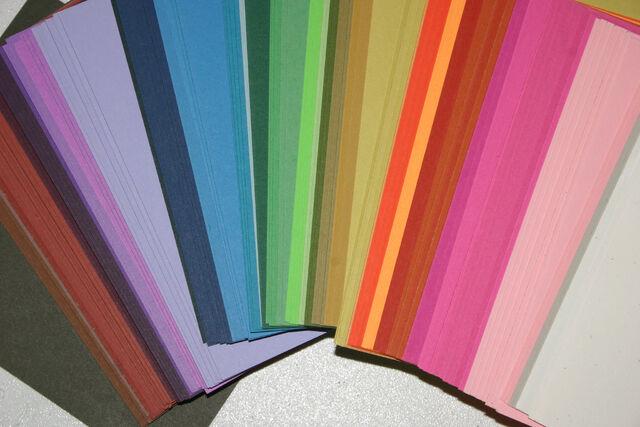 File:Tissue Paper .jpg