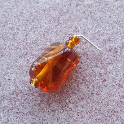 File:Basic earring 3.jpg