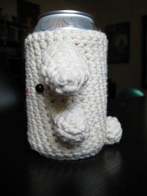 File:Bunny beer cozy 474.jpeg
