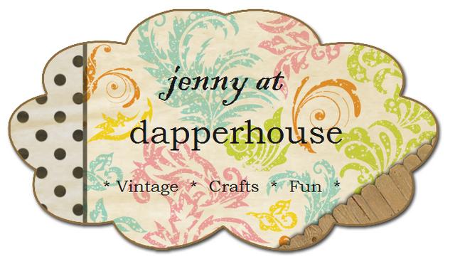File:Jenny at dapperhouse.png