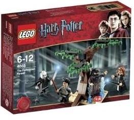 File:Forbidden Forest LEGO set.jpg