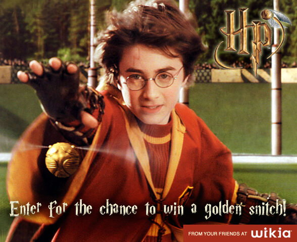 File:Goldensnitch contestpageimage.jpg