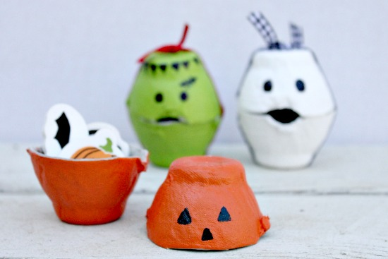 File:Halloween-crafts-for-kids.jpg