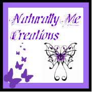 File:Naturally me creations badge.png
