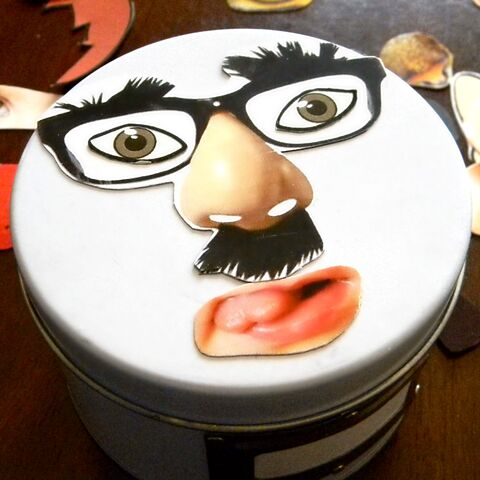 File:Groucho.jpg
