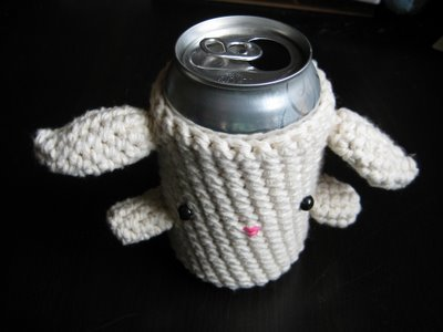 File:Bunny beer cozy 475.jpeg