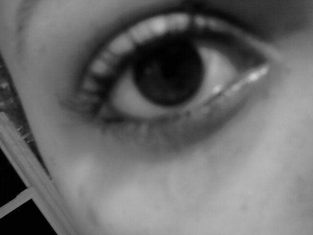 File:My eye.jpg