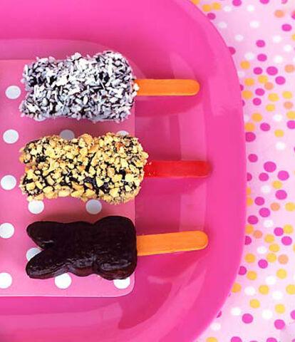 File:Peeps peepsicles Easter Craft Candy treat.jpg