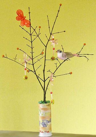 File:Easy Easter Tree Craft.jpg