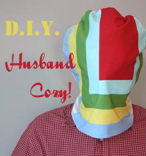 File:Husband-cozy.jpg