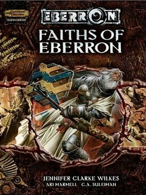File:Faiths of Eberron.jpg