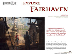 170 Explore Fairhaven-1