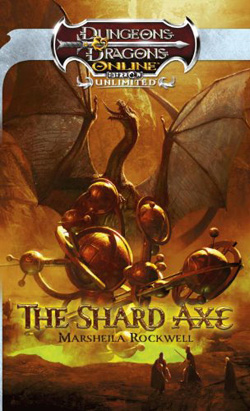 File:TheShardAxe.jpg