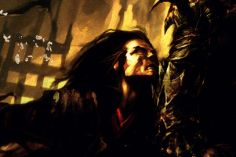 File:Eberron Diran Blade of the Flame.jpg