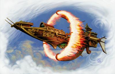 File:Skyship.jpg