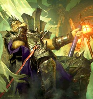 The-doom-of-kings2