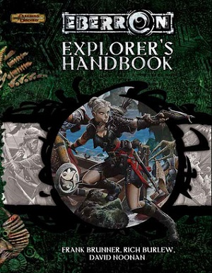 File:Explorershandbookcover.jpg