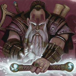 File:Dwarven Artificer.jpg