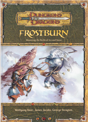 File:Frostburn cover.jpg