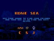 01- Home Sea
