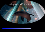 Abyss of inferno