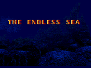 19 - the endless sea