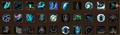 Earthguard PVE Talent Build.png