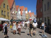 Swedishtown8