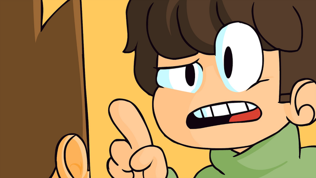 File:Trick or Threat - Edd's asking Tom.png