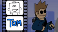 Thumbnail for version as of 20:56, June 17, 2013