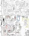 Thumbnail for version as of 18:17, September 26, 2015