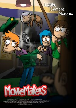 Moviemakers poster by eddsworld-d432a88.png
