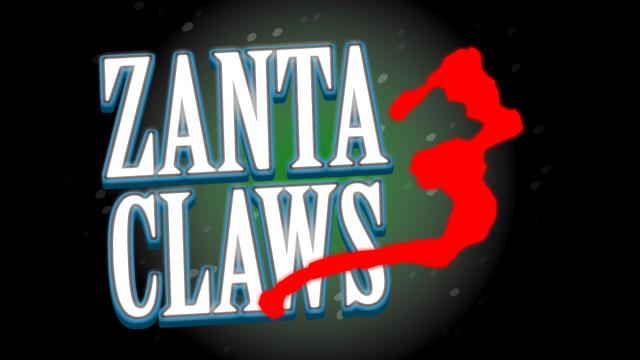 File:Zanta Claws 3.png