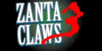 Zanta Claws III