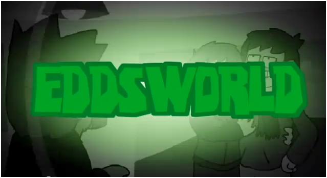 File:EddsworldHJ.png