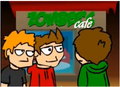 Thumbnail for version as of 00:52, February 14, 2011