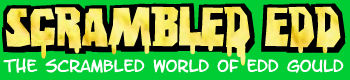File:Bannerrr.png