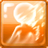 Blend skill icon