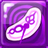 Psionic Focus skill icon
