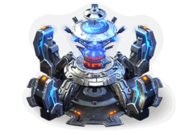 Allianceshieldgenerator 6