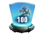 Specter100