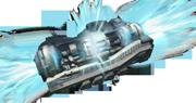 Pax99trainingaccelerator