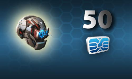 GeneralsSP5000SALE
